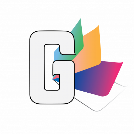 gurulab_icon